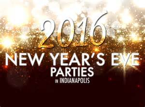 indianapolis new years new year s in indianapolis 93 1 wibc
