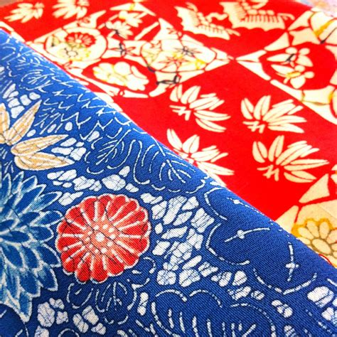 the gallery for gt kimono fabric