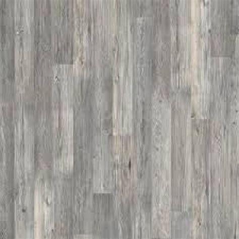 piso madera gris colores para puertas y suelos en madera habitissimo