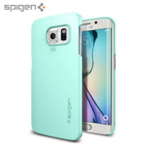 Spigen Slim Armor Samsung Galaxy S6 Hardc Limited samsung galaxy s6 edge wireless charging compatible cases
