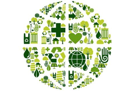 design for environment and sustainability survey shows weak collaboration around sustainability in