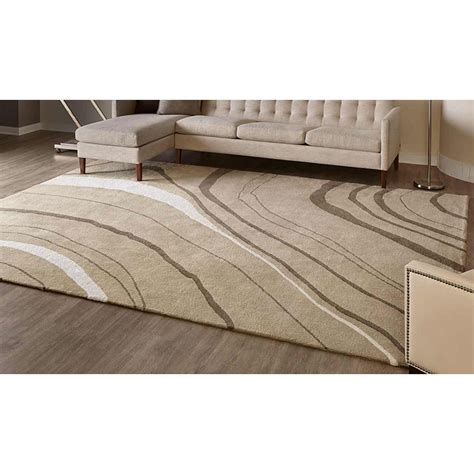 creative accents rugs creative accents organic arena rug doma home furnishings