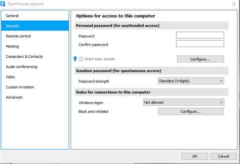 teamviewer 8 full version free download teamviewer 8 free download for windows xp full version