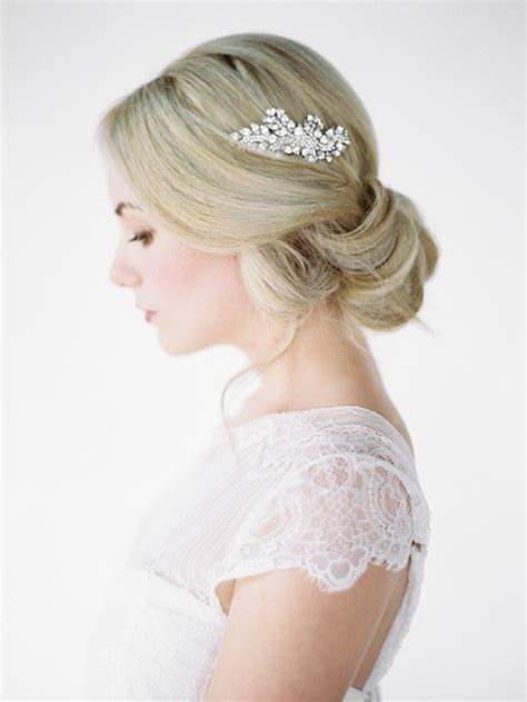 Percy Handmade - the new collection bridal veils and headpieces percy