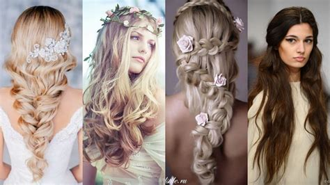 18 magical ideas for a tale wedding guides for brides