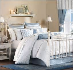 Home Design Bedding Decorating Theme Bedrooms Maries Manor Coastal