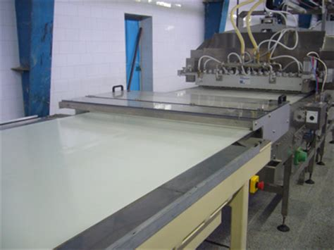 design manufacturing oakes asser oakes confectionery equipment manufacturing