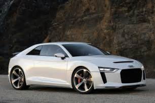 new audi sport quattro could be here by 2015