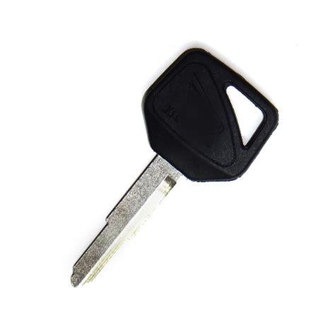 la casa della chiave la casa della chiave archivi my
