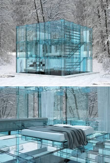 glass house 25 best ideas about glass houses on glass