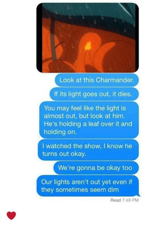 never out clear lights 25 best memes about charmander charmander memes