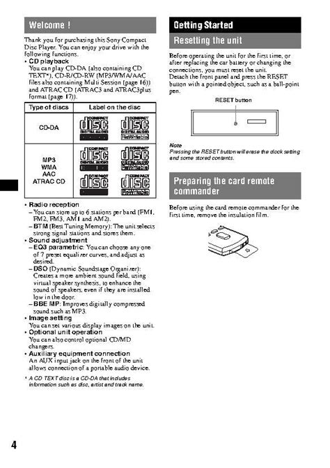 sony cdx gt710 wiring diagram wiring diagram and