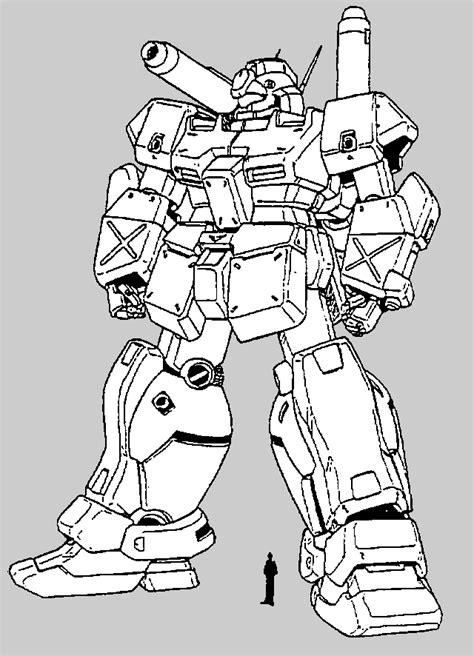 Gundam Plank layman s gunpla guide gundam line collection otaku