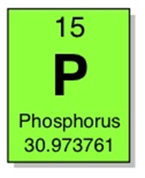 Phosphate Periodic Table by Chemistry Semester Review Jeopardy Review Answer Key