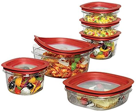 top 10 best food storage containers