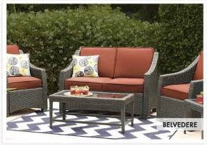 Target Outdoor Patio Furniture Patio Furniture Sets Outdoor Furniture Target