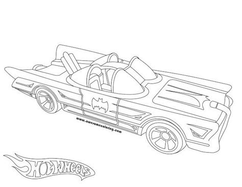 coloring pages knight rider knight rider coloring pages coloring page