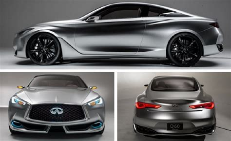 2018 infiniti q60 convertible specs price safety