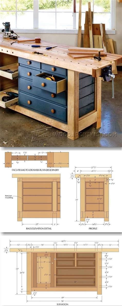 plans for woodworking projects woodworking bench woodworking session