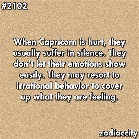 quotes about capricorns quotesgram