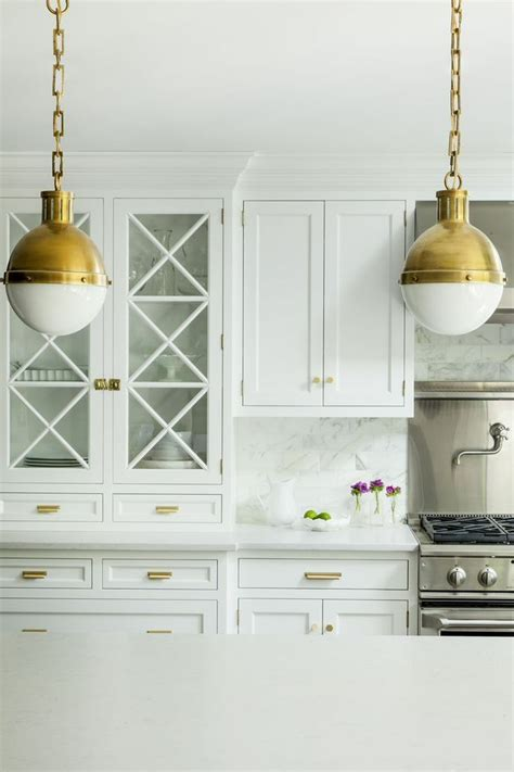 Gold Hardware   What's Hot by JIGSAW DESIGN GROUP