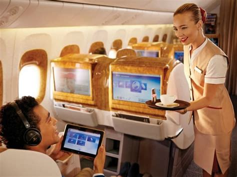 emirates upgrade with miles emirates upgrade changes hit qantas flyers australian