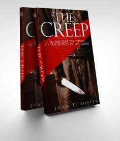 Guys Freaks Creeps Its A Book by 1000 Images About Horror Books On Serial