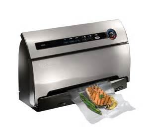 vaccume sealers food vacuum sealers