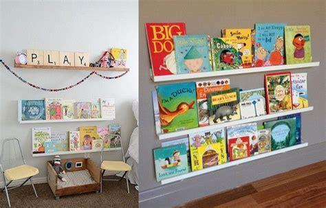 escritorio infantil ikea habitaci 243 n montessori dormitorio infantil de ikea