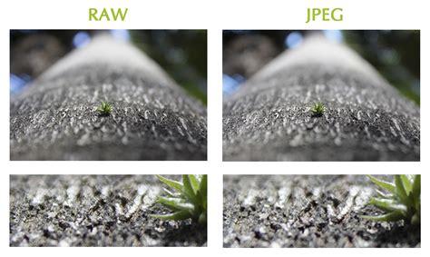 imagenes jpg o jpeg fotografar em raw fotografia dicas