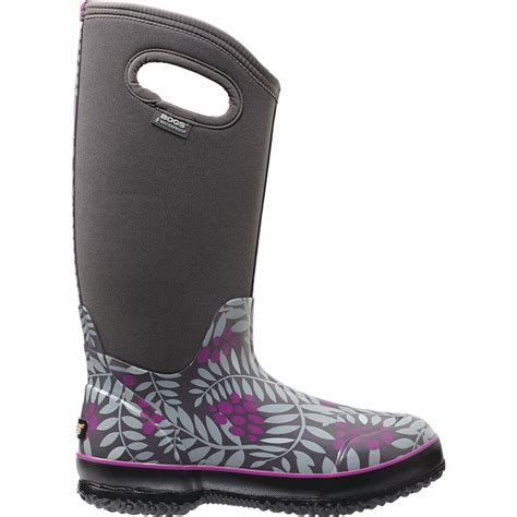 bogs winterberry boot s backcountry