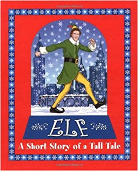 elven winter the saga of the elven books a story of a tale ruiz david