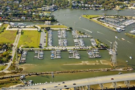 boat slips for rent clear lake texas portofino harbour marina yacht club in clear lake shore