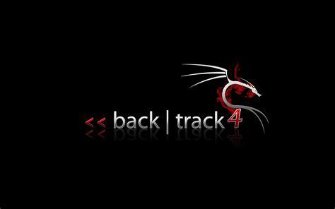 backtrack wallpaper backtrack 4 pre final public release and download
