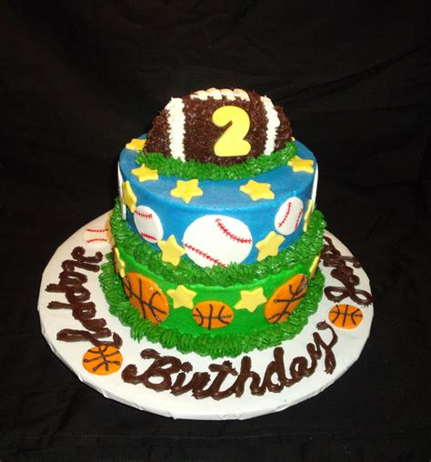 theme cake decorations sports theme birthday cake cake decorating community