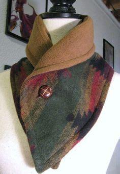 Knit Cloak Outer hooded cloak pattern free sewing patterns cloaks