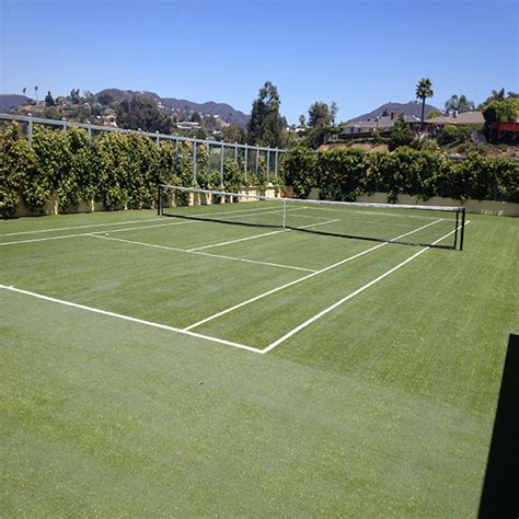 sport court products home basketball courts backyard