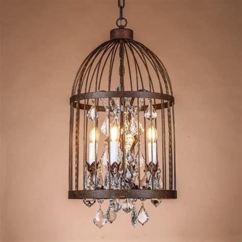 candelabros lima pa 237 s de am 233 rica vendimia jaula candelabros de cristal para
