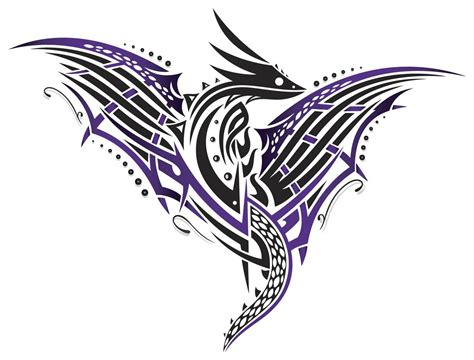 tribal wings tattoo meaning 21 traditional sailor design ideas and their meanings