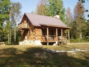 cabins for sale near farmville virginia