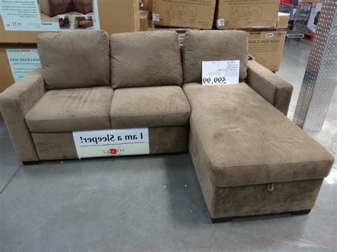 sofa with chaise and pull out bed corner lounge suite with chaise and pull out sofa bed