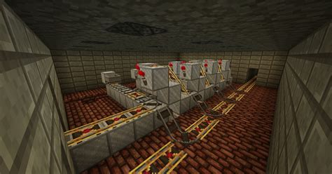 fully automatic subway system  intelligent minecart