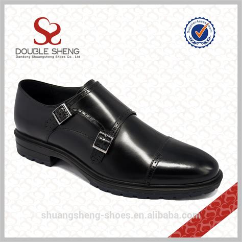 shoe suppliers cheap wholesale shoes in china 2015 dress chaussure