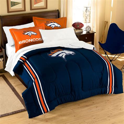 broncos bedding where to buy denver broncos bedding buy here http www