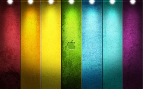 apple colors apple focus colors wallpapers hd wallpapers id 8272