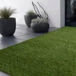 Grass Outdoor Rug Artificial Grass Shag Area Rug Walmart Ca