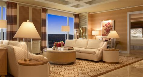 encore rooms las vegas luxury hotel rooms suites las vegas encore
