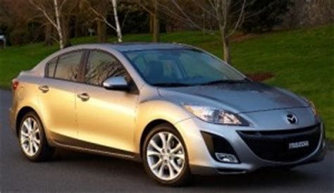 auto manual repair 2008 mazda mazdaspeed 3 auto manual mazda 3 2005 2006 2007 service repair mechanical manual maintenance mazda workshop service