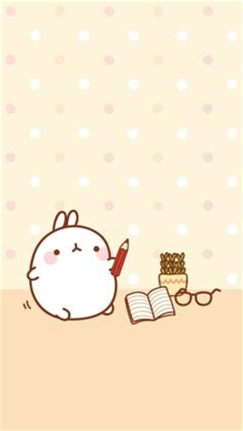 molang books 1000 images about molang on kawaii