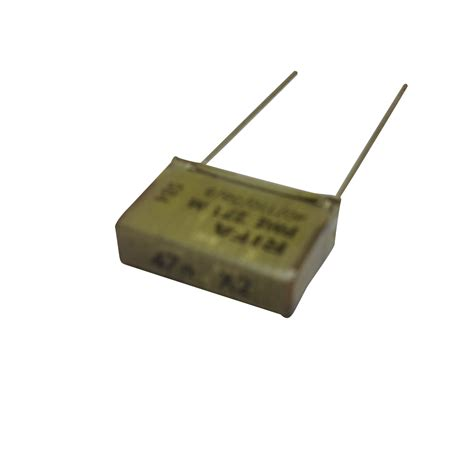 rifa capacitors uk rifa capacitors uk 28 images 33000uf 100v kemet rifa peh200pt5330mu2 best quality industry